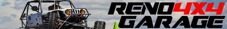 Reno4x4Garage